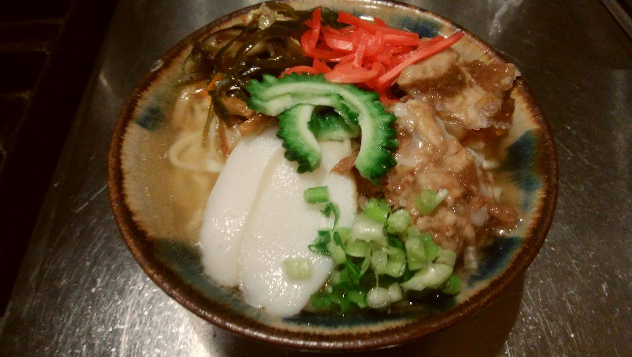 okinawa_food_2
