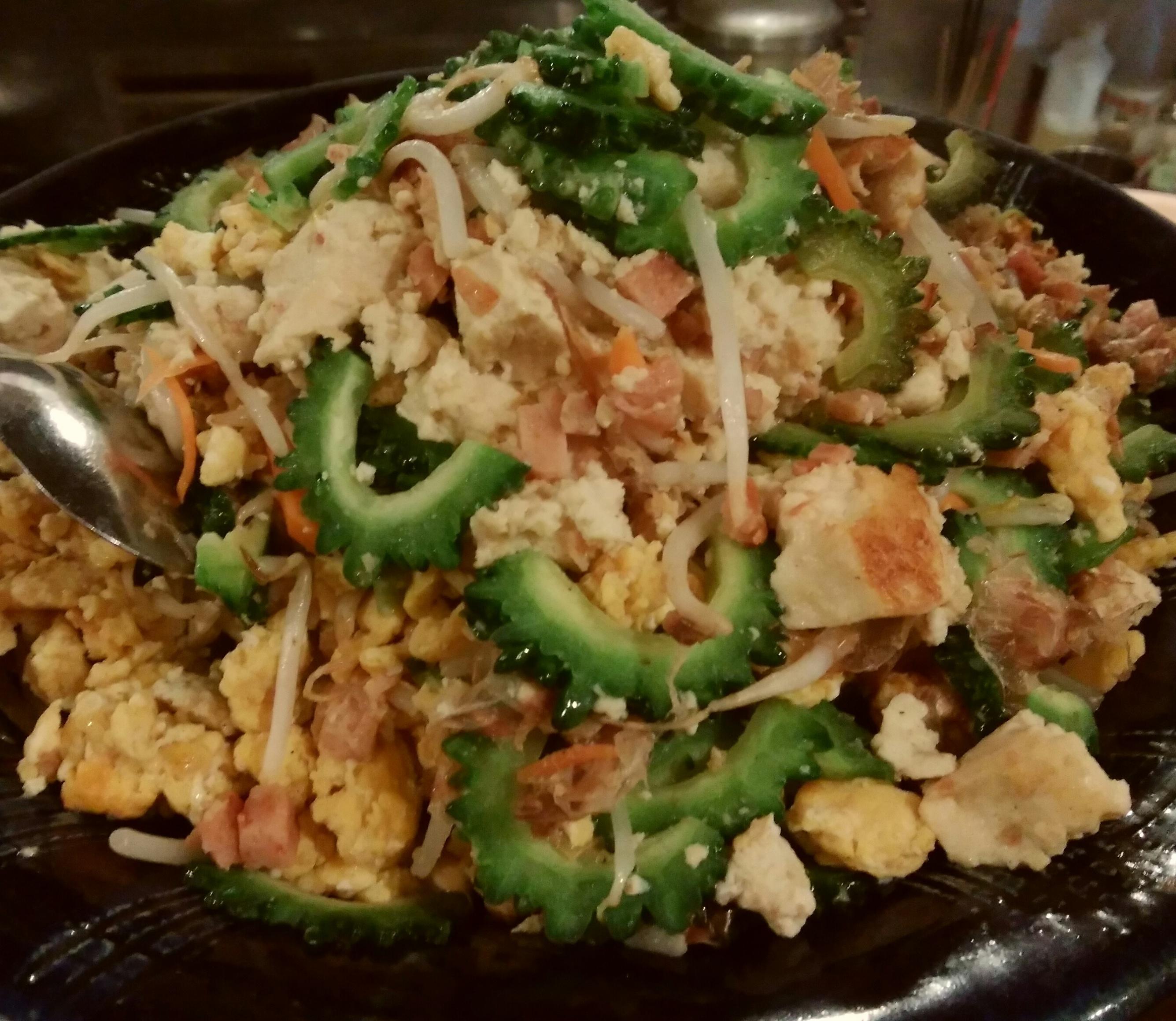 okinawa_food_3