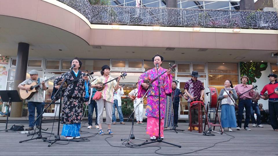 okinawa_stage
