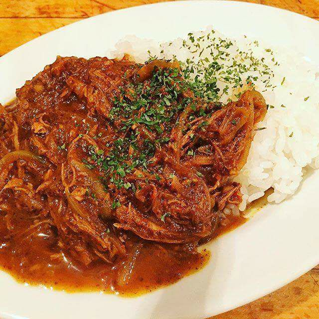 curry_kiji1