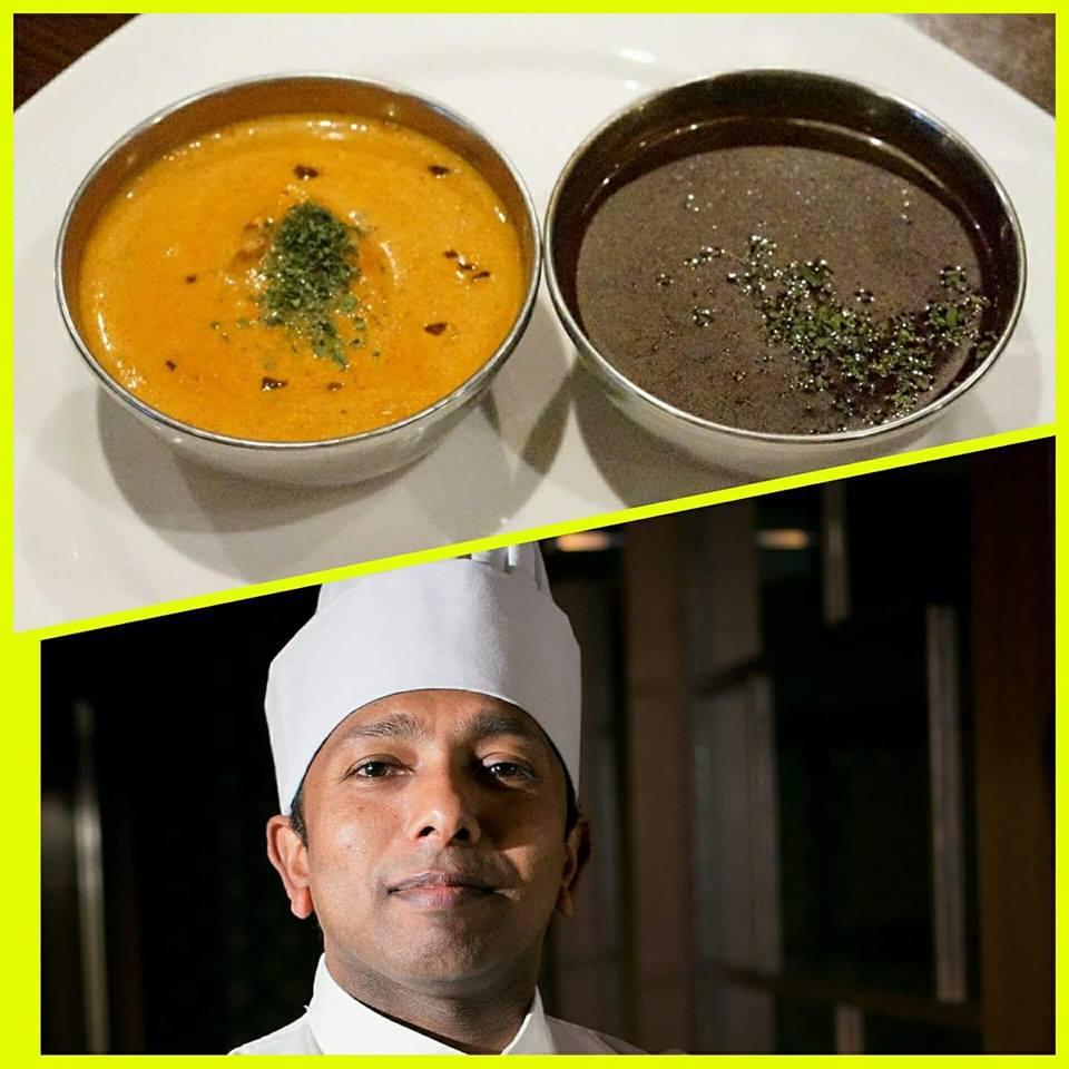 curry_kiji5