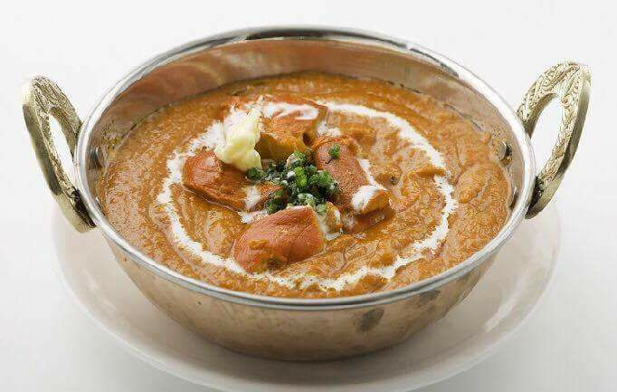curry_kiji6