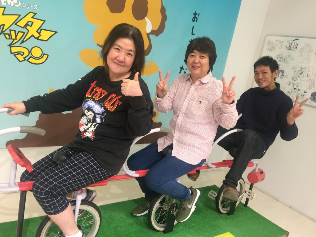 55cafe_kiji8