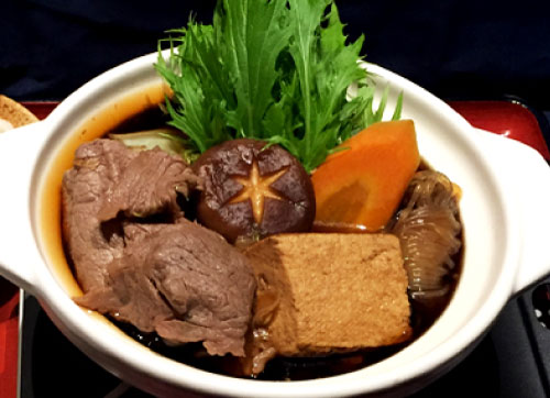 karinko_sukiyaki