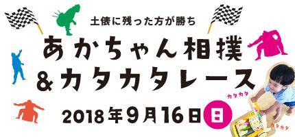 sumo_katakata_re
